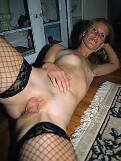 playboygirls getting fuxked pics