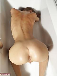 New Erotic Pics