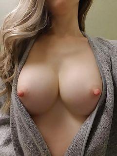 Seka Sex Videos