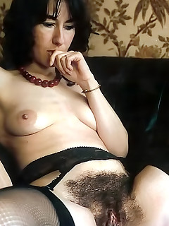 Naked Short Selling Wiki